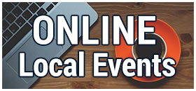 Local Online Events